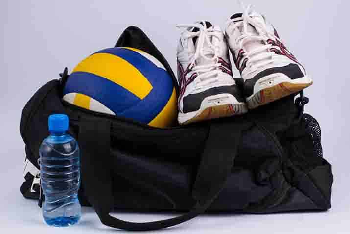 Why Do You Need to Use the Right Pair of Basketball Shoes?