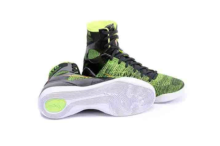 How Can I Improve The Traction Of My Basketball Shoes?